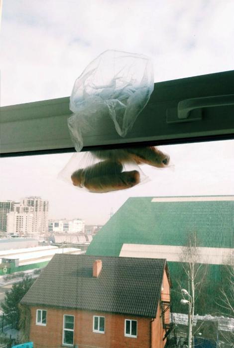 Оригинальная система охлаждения. | Фото: klikabol.com.