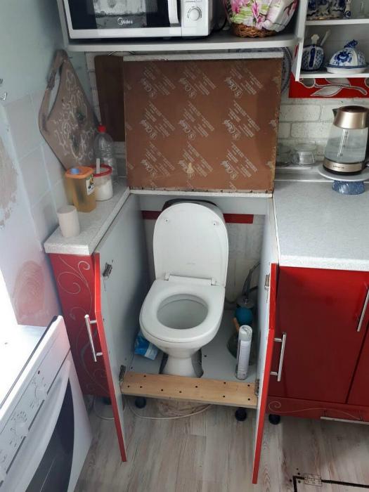 Маскировка 80 Lvl.| Фото: pixmafia.com.