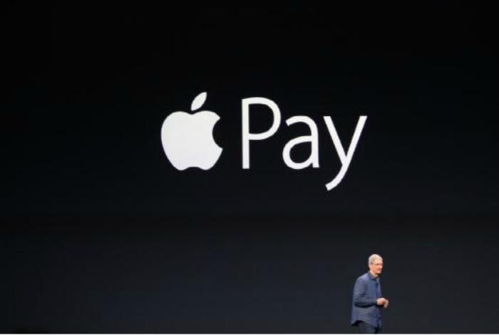 Платежная система, которая позволит расплачиваться за покупки с помощью смартфона и избавит человечество от необходимости носить с собой целый ворох пластиковых карточек.