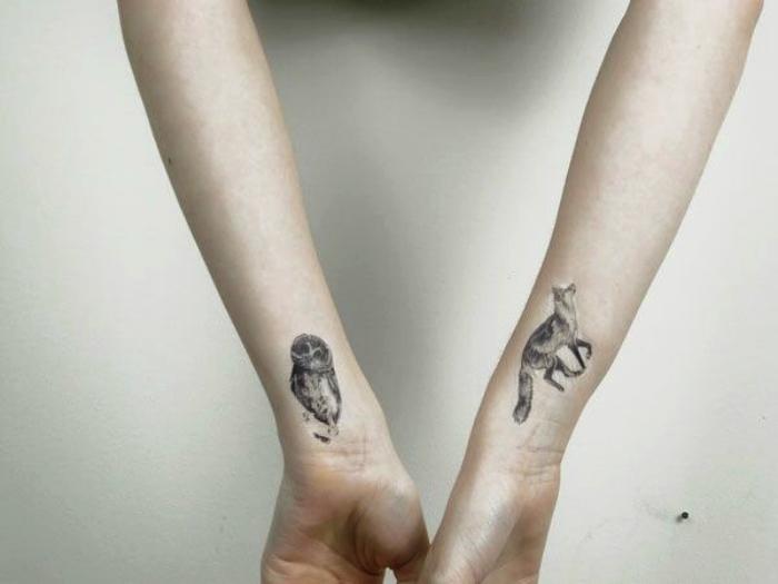 3Ink-Tattoo-Designs ТОП-7 идей тату 2019-2020 – лучшие новинки и эскизы тату, модные тату для девушек