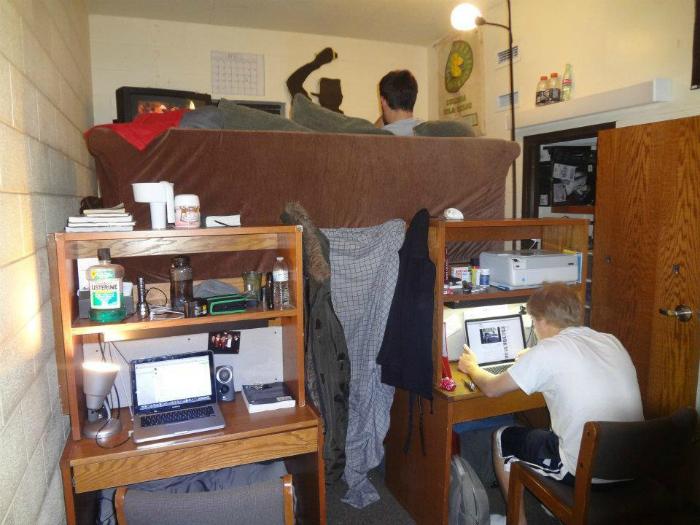 смешные картинки квартира студия чего состояли различные