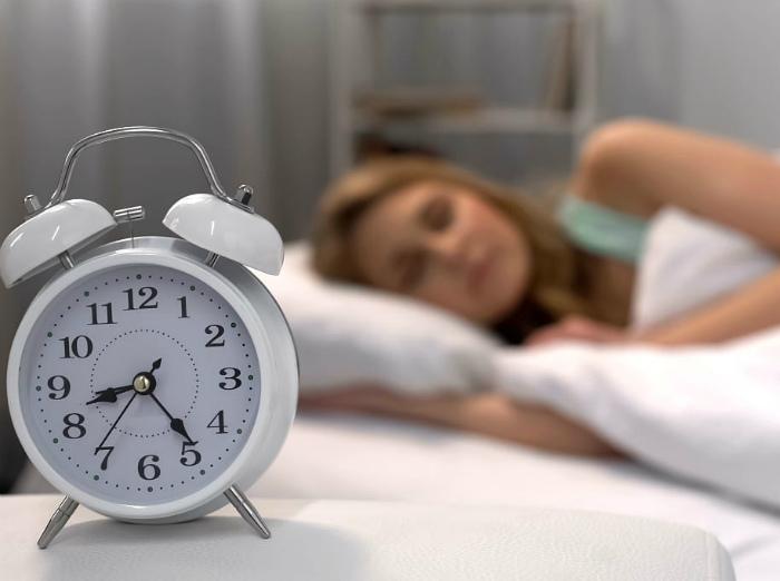 Спать, сколько хочется. | Фото: Zicasso.