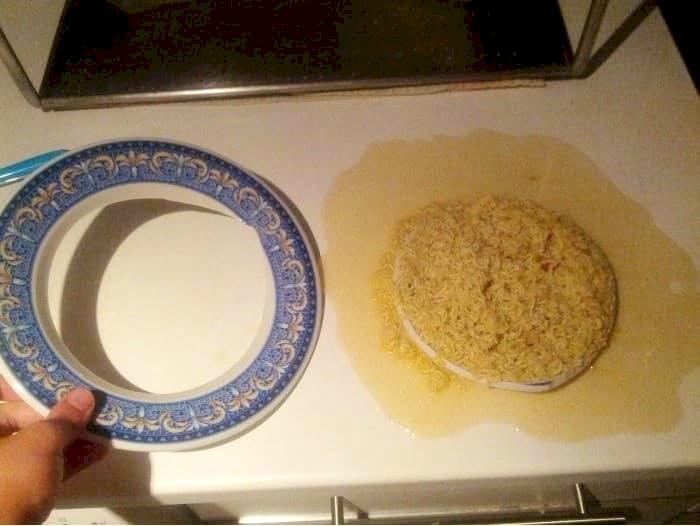 «Кушать подано!» | Фото: Diply.
