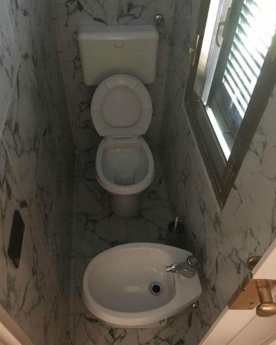 По мнению Novate.ru, это не туалет, а полоса препятствий! | Фото: feedler.top.