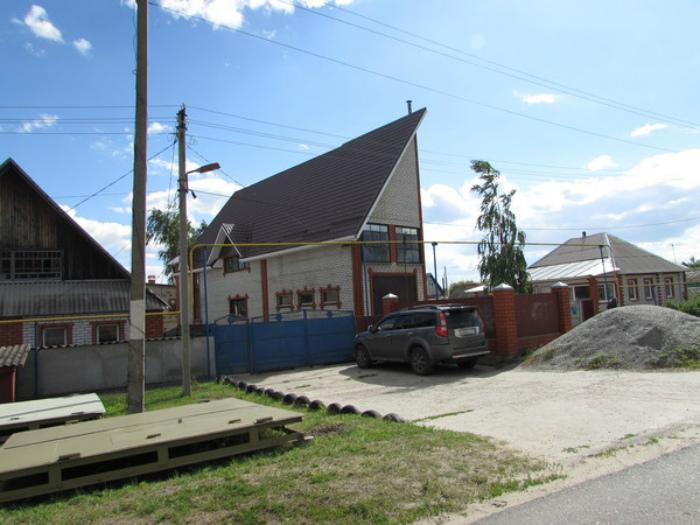 Novate.ru подтверждает, тут ровно половина. | Фото: Pikabu.