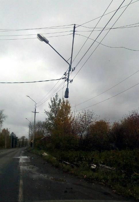Кардинальные перемены. | Фото: Twizz.ru.