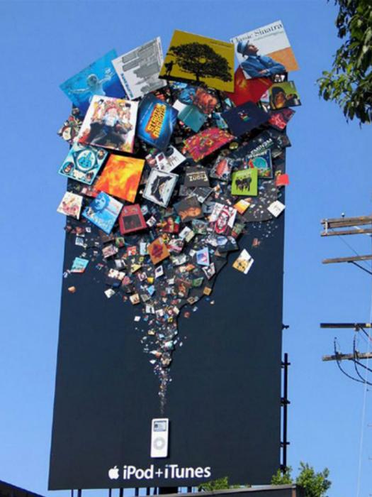 Куча мусора в вашем телефоне.