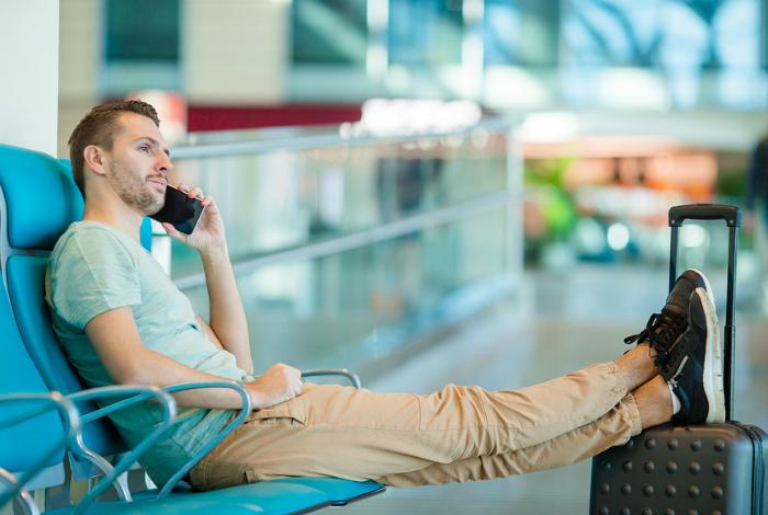 Тарифы мобильных операторов. | Фото: RSpectr.