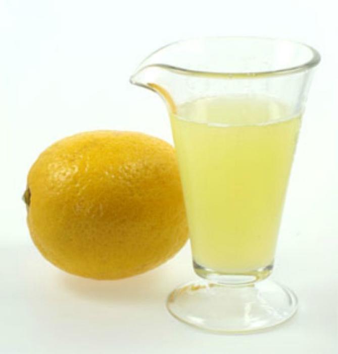 Выжать из лимона максимум.