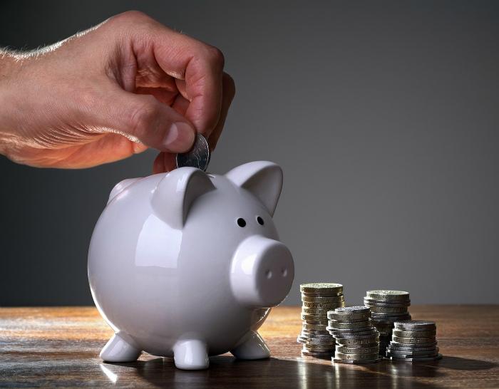 | Фото: The Really Simple Guide To Money. Выгодное предложение.