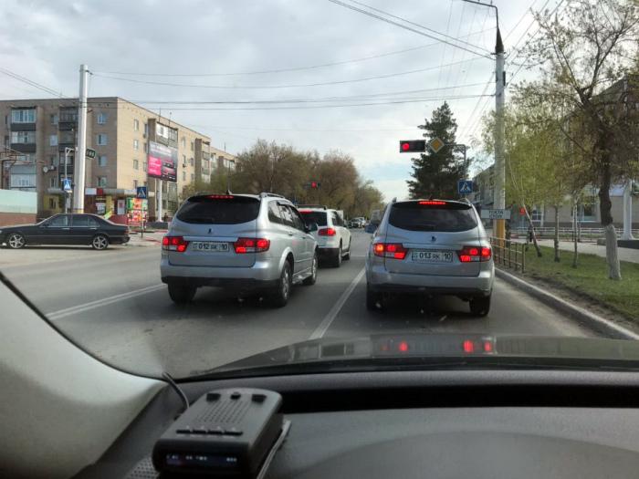 Игра от Novate.ru: Найди 5 отличий. | Фото: Алау.