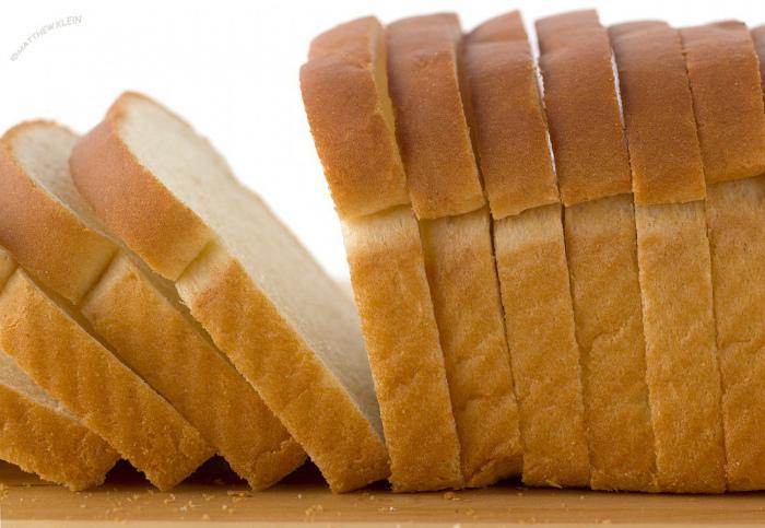Аккуратно порезать хлеб. | Фото: Steam Community.