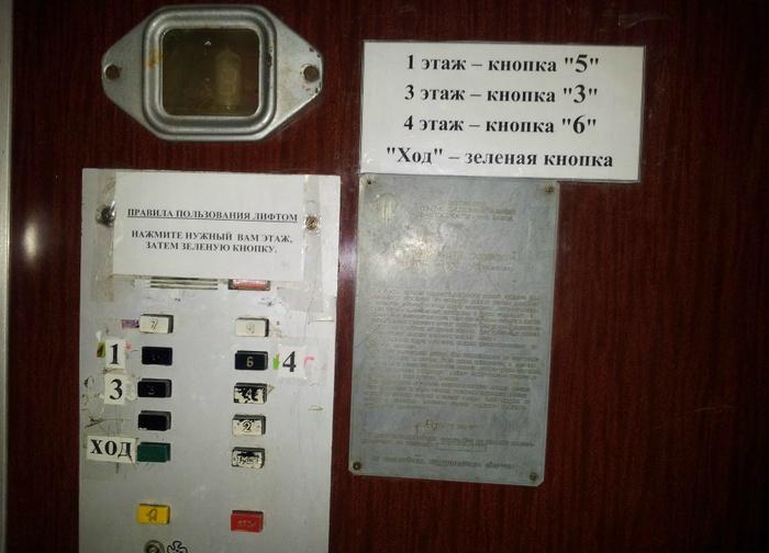 Инструкция по эксплуатации.