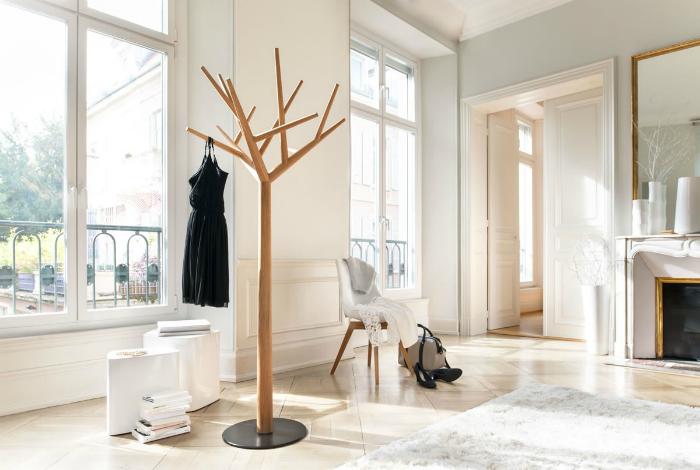 Вешалка «Дерево».