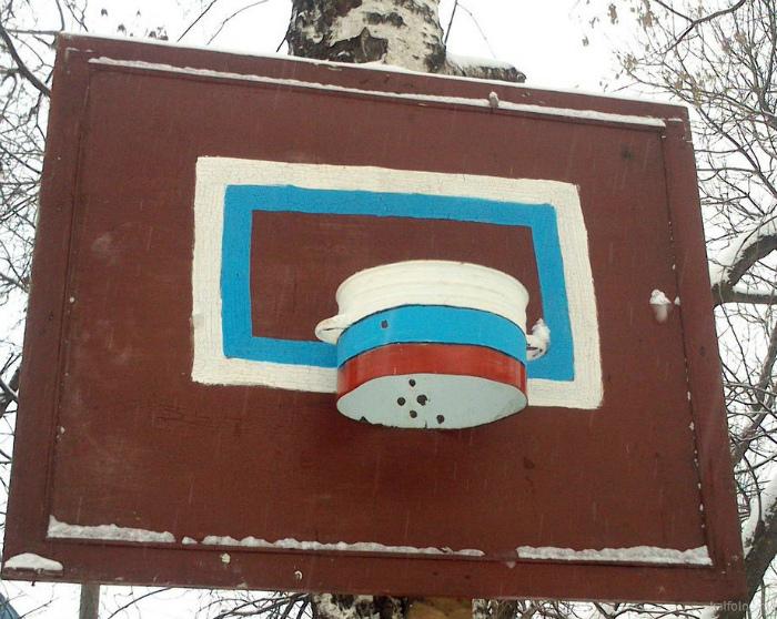 Изобретательные патриоты. | Фото: Kaifolog.ru.