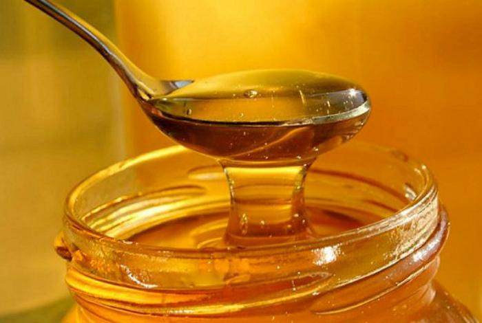 Мед от похмелья. | Фото: Рамблер/женский.