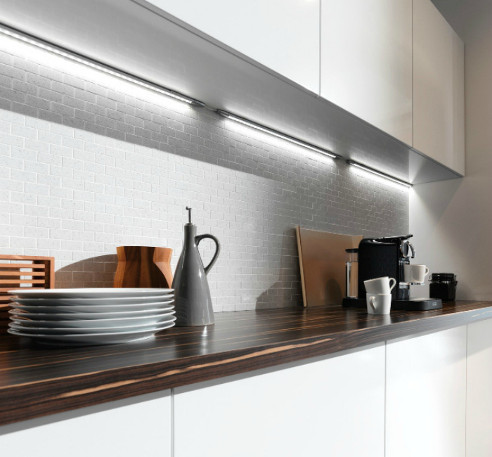Отсутствие достаточного количества света. | Фото: green-dom.info.