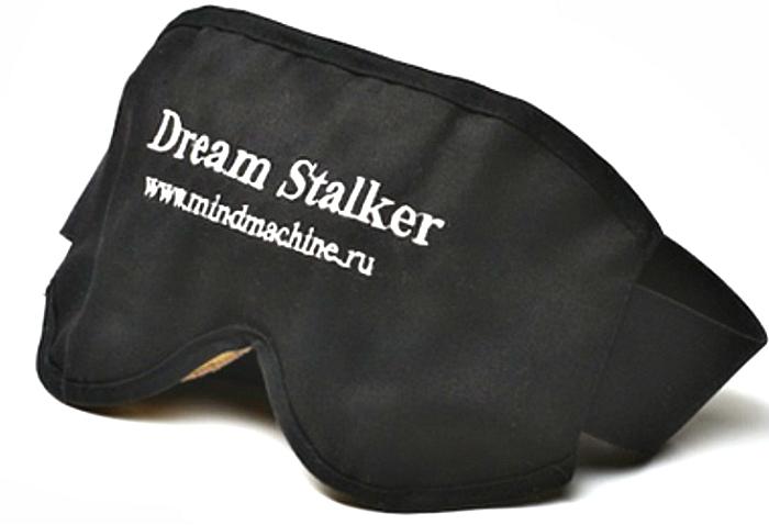 Маска DreamStalker.