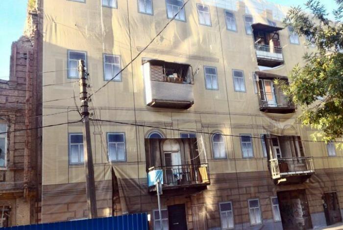 Novate.ru спешит сообщить, что в видимости благополучия появились дыры... | Фото: telegramfor.me.