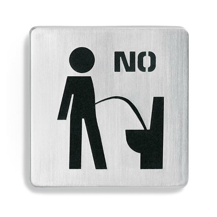Открытках, надписи на туалет в картинках