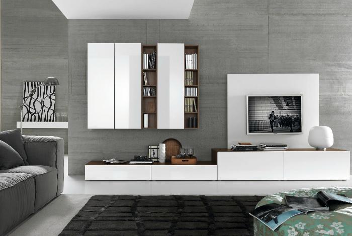 Неправильно подобранная мебель.| Фото: Google Plus.