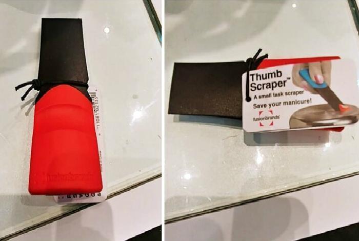 Изобретение, которое меняет жизнь. | Фото: fishki.net.