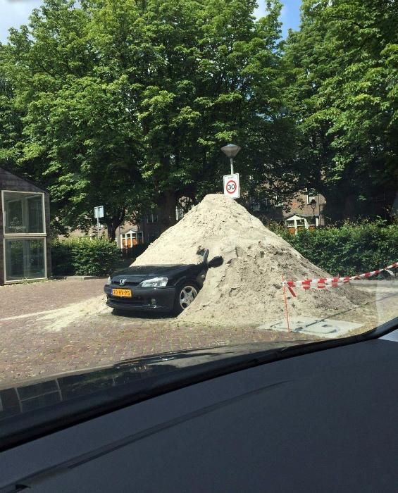 Когда доставка работает идеально! | Фото: Doseng.org.