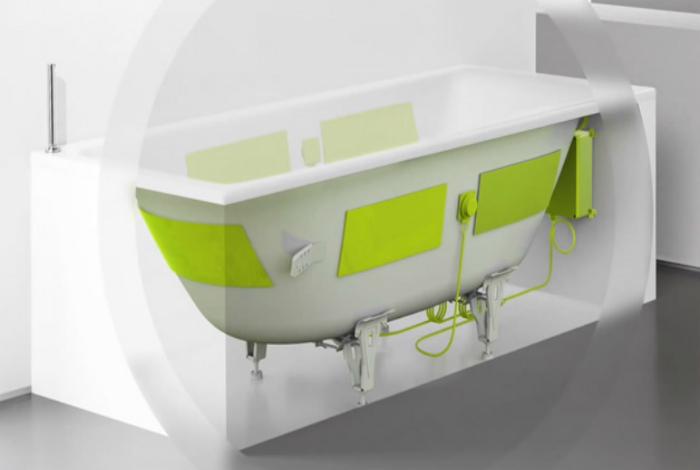 17. Black Bedroom Furniture Sets. Home Design Ideas