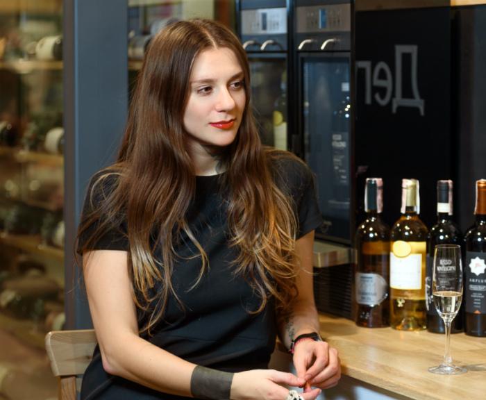 Разговоры за барной стойкой. | Фото:  bit.ua.