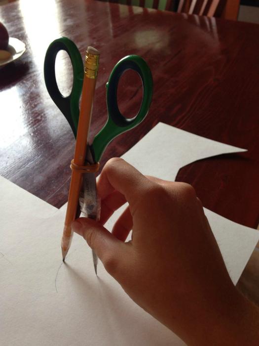 Очумелые ручки все своими руками для дома и дачи видео