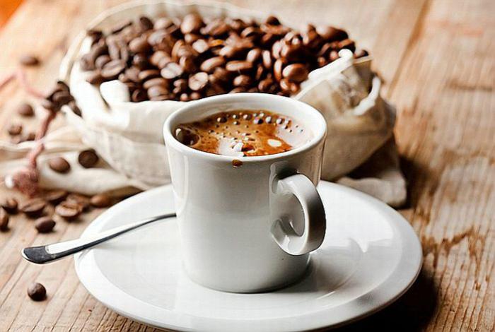 С помощью крика можно подогреть кофе.