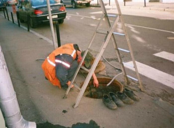 Не все вернулись... | Фото: Krabov.net.
