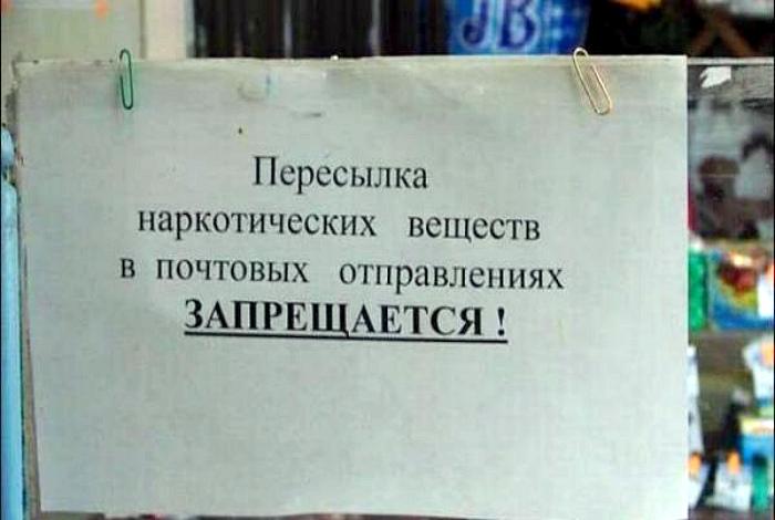 Это возмутительно! | Фото: WarNet.ws.