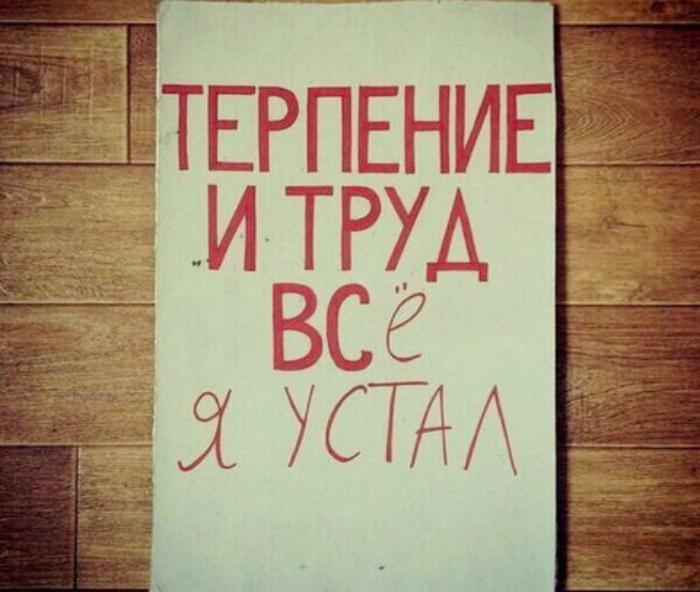 Дальше додумайте сами. | Фото: Яндекс.