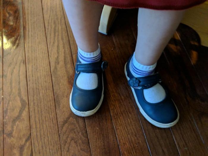 Не с той ноги встала, не на ту надела. | Фото: Тролльно.