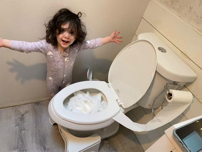 «Моя дочь собралась нас разорить!» | Фото: Web Tasarım.
