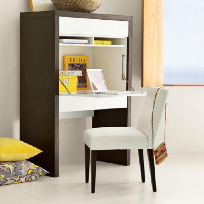 Функциональная мебель.