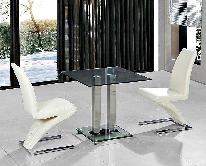 Современная мебель в стиле минимализм.