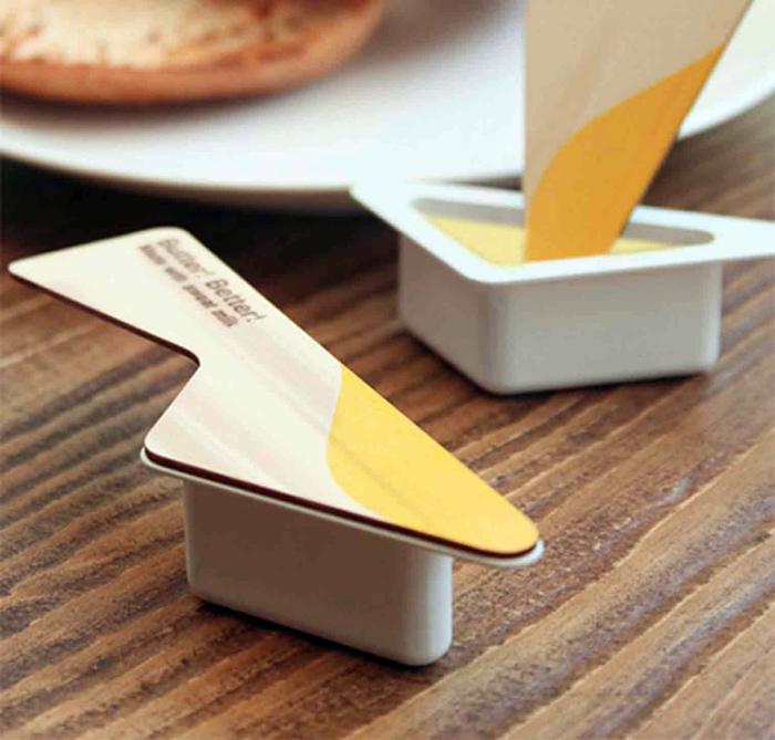 Практичные упаковки для соусов. | Фото: wiemy.to.