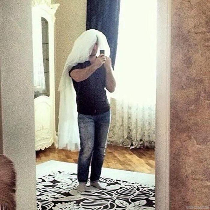 По мнению Novate.ru, некоторые вещи должны оставаться тайной за семью замками. | Фото: KakZachem.ru.