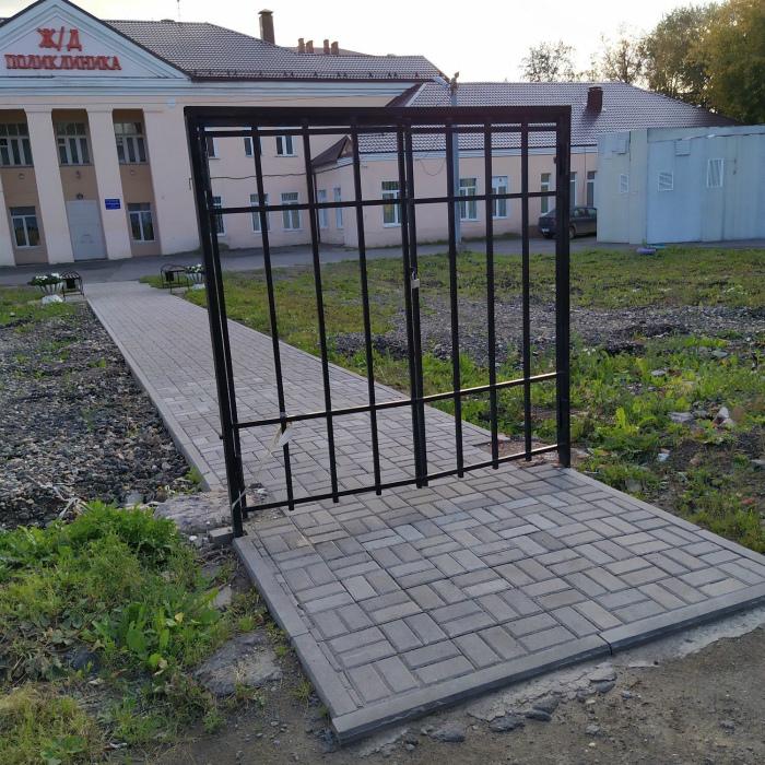 Надо же с чего-то начинать! | Фото: risovach.ru.