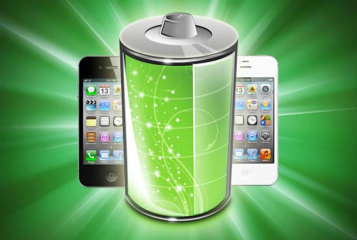 Самые лучшие мобильные приложения предназначенные для оптимизации и продления работы смартфона.
