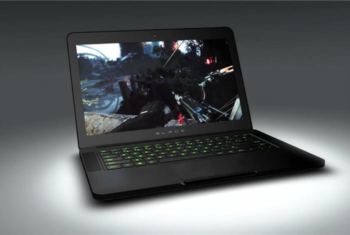 Самые функциональные модели новых ноутбуков.