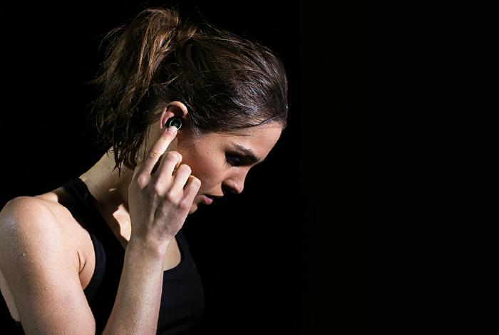 Самые полезны новинки техники для людей с нарушенным слухом.