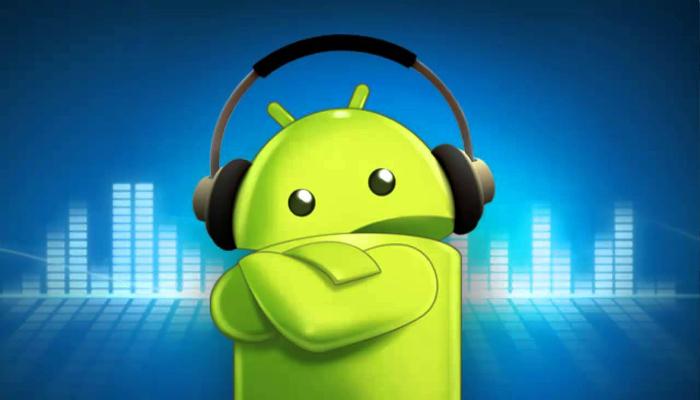 Самые функциональные мобильные приложения для платформы ОС Android.