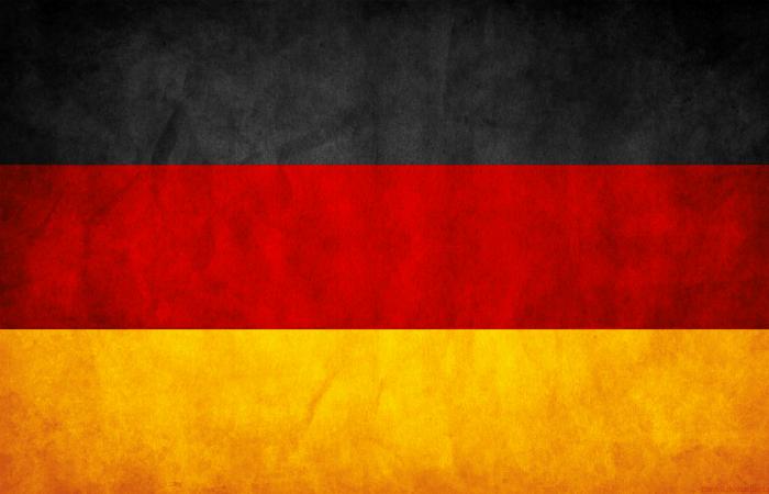 Германия занимает 1 место в списке стран вырабатывающих электроэнергию с помощью солнечных электростанций.