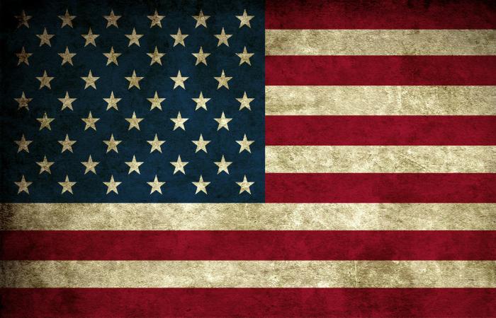 Соединенные Штаты Америки занимают 5 место в списке стран вырабатывающих электроэнергию с помощью солнечных электростанций.