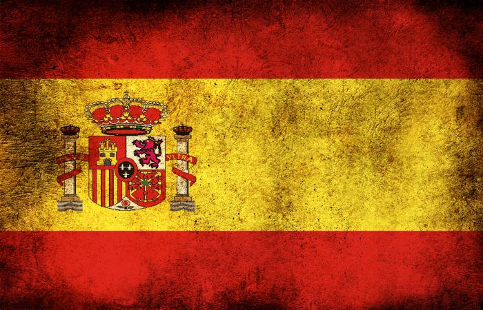 Испания занимает 6 место в списке стран вырабатывающих электроэнергию с помощью солнечных электростанций.