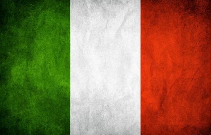 Италия занимает 3 место в списке стран вырабатывающих электроэнергию с помощью солнечных электростанций.