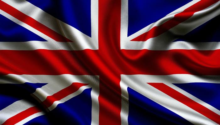 Великобритания занимает 8 место в списке стран вырабатывающих электроэнергию с помощью солнечных электростанций.